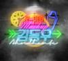 http://jpg.st.audiko.net/dynamic/artists/100x90/3688/3688111.jpg