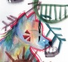 http://jpg.st.audiko.net/dynamic/artists/100x90/3716/3716785.jpg