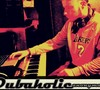http://jpg.st.audiko.net/dynamic/artists/100x90/3717/3717962.jpg
