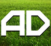 http://jpg.st.audiko.net/dynamic/artists/100x90/3718/3718117.jpg