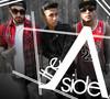 http://jpg.st.audiko.net/dynamic/artists/100x90/3718/3718477.jpg