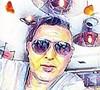 http://jpg.st.audiko.net/dynamic/artists/100x90/3718/3718892.jpg