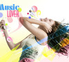 http://jpg.st.audiko.net/dynamic/artists/100x90/3719/3719454.jpg