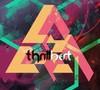 http://jpg.st.audiko.net/dynamic/artists/100x90/3719/3719723.jpg