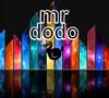 http://jpg.st.audiko.net/dynamic/artists/100x90/3720/3720657.jpg