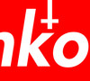 http://jpg.st.audiko.net/dynamic/artists/100x90/3724/3724941.jpg