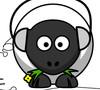 http://jpg.st.audiko.net/dynamic/artists/100x90/3725/3725653.jpg