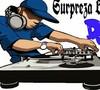 http://jpg.st.audiko.net/dynamic/artists/100x90/3730/3730486.jpg