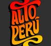 http://jpg.st.audiko.net/dynamic/artists/100x90/3742/3742850.jpg