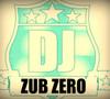 http://jpg.st.audiko.net/dynamic/artists/100x90/3743/3743788.jpg