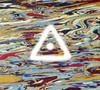 http://jpg.st.audiko.net/dynamic/artists/100x90/3745/3745591.jpg