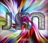 http://jpg.st.audiko.net/dynamic/artists/100x90/3776/3776722.jpg