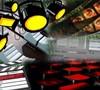http://jpg.st.audiko.net/dynamic/artists/100x90/3781/3781596.jpg
