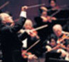 Rossini: Leonard Bernstein New York Philharmonic – William Tell Overture