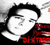 DJ Xtreme – Rihanna Ft Frankie J - You Da One Vs Number One
