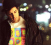 Mark Ronson feat. Alex Greenwald – Just