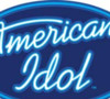 American Idol Carrie Underwood Angels Brought Me Here – American Idol Carrie Underwood Angels Brought Me Here