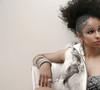 Mya Ft. Nicki Minaj – Ponytail