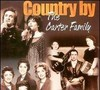 johnny cash and the carter family – folsom prison blues
