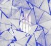http://jpg.st.audiko.net/dynamic/artists/100x90/57/57617.jpg