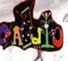 http://jpg.st.audiko.net/dynamic/artists/100x90/58/58330.jpg