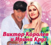 http://jpg.st.audiko.net/dynamic/artists/100x90/657/657751.jpg