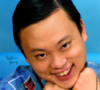 William Hung and the Hung Jury – It ain't easy being white