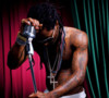 Lil Wayne / Static – call me