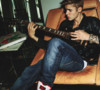 as long as you love me – Justin Bieber ft. Big Sean