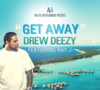 Drew Deezy & Thai feat. Bobby Valentino – I Don't See Nothing Wrong