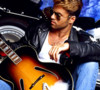 George michael - Careless whispers – George michael - Careless whispers