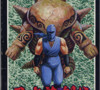 NINJA GAIDEN by The Adventures Of Duane & BrandO – NINJA GAIDEN by The Adventures Of Duane & BrandO