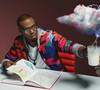 B.o.B feat. Hayley Williams & **KBB** – Airplanes