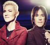 Roxette - It Must Have Been Love – Roxette - It must have been love