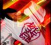 STYLUST BEATS DUBSTEP REMIX)***FESTIVAL SMASHER – PINKY FLOYD 2