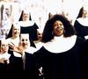 Sister Act 2 - Oh Happy Day – Sister Act 2 - Oh Happy Day