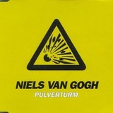 Niels Van Gogh Vs Eniac