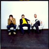 Peter, Bjorn and John