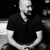 Clint Mansell/Kronos Quartet