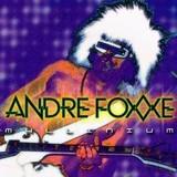 Jason Foxxe