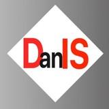 Danis