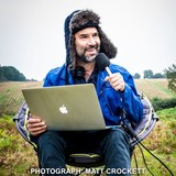 ADAM BUXTON