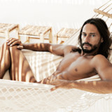 Bob Sinclar Ft. Sean Paul