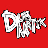 Dubmatix