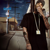 The Game feat. Snoop Dogg & Xzibit