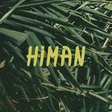 HIMAN