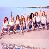 Girls Generation (소녀