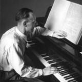 Carl Orff. Jochum