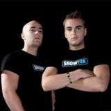 Showtek - FTS