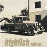 Highfish